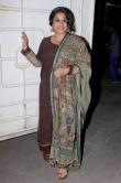 vidya-balan-latest-pictures-107-00139