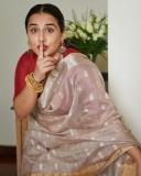 vidya-balan-latest-saree-photos-2021-0
