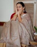 vidya-balan-latest-saree-photos-2021-001