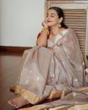 vidya-balan-latest-saree-photos-2021-003