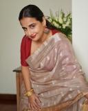 vidya-balan-latest-saree-photos-2021-004