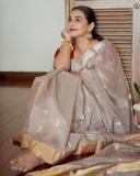vidya-balan-latest-saree-photos-2021-005