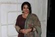 vidya-balan-latest-stills-258-00351