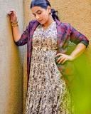 vidya-balan-new-look-photos-012-001