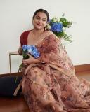 vidya-balan-new-photoshoot-pics-002