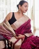 vidya-balan-new-photoshoot-pics-005