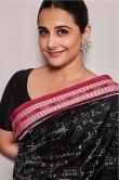 vidya balan saree photos-004