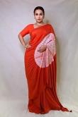 vidya balan saree photos-005