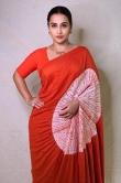 vidya balan saree photos-006