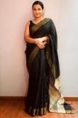 vidya balan saree photos-008