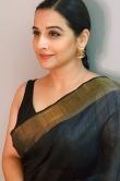 vidya balan saree photos-009