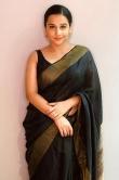 vidya balan saree photos-010
