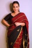 vidya balan saree photos-012