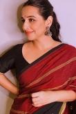 vidya balan saree photos-013