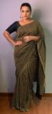 vidya balan saree photos-014