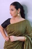 vidya balan saree photos-016