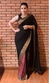 vidya balan saree photos-017