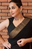 vidya balan saree photos-018
