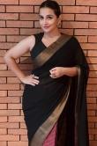 vidya balan saree photos-019