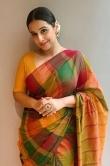 vidya balan saree photos-021