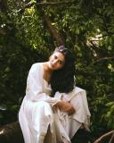 2_wamiqa-gabbi-latest-photos-001