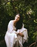 2_wamiqa-gabbi-latest-photos