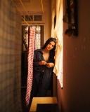 wamiqa-gabbi-latest-photo-shoot-02-004