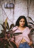 wamiqa-gabbi-latest-photo-shoot-02-006