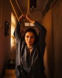 wamiqa-gabbi-latest-photo-shoot-02