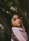 wamiqa-gabbi-latest-photoshoot-pics-042-001