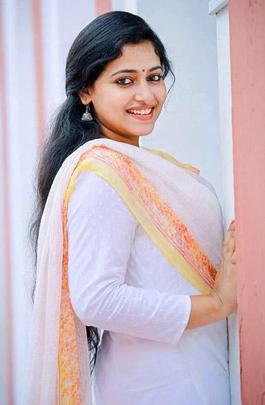 anu sithara - Kerala9.com