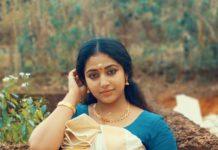 anusithara photos new4531 1