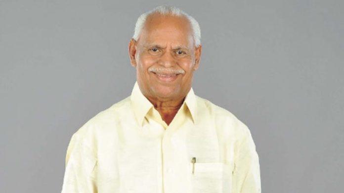 dsdse3 - Kerala9.com