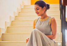 esther anil latest photos 03 005