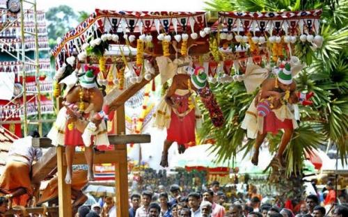 ghghh76751 - Kerala9.com