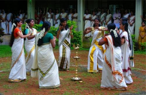 tfbv544 - Kerala9.com