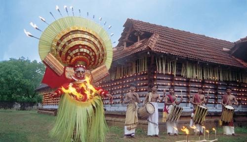 theyam35 - Kerala9.com