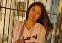 Poonam Bajwa Latest Photos0965 004