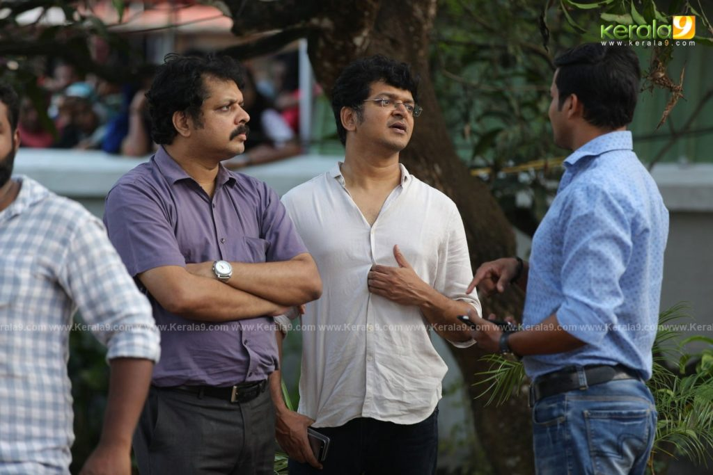 Uyare Malayalam Movie Stills 30 - Kerala9.com
