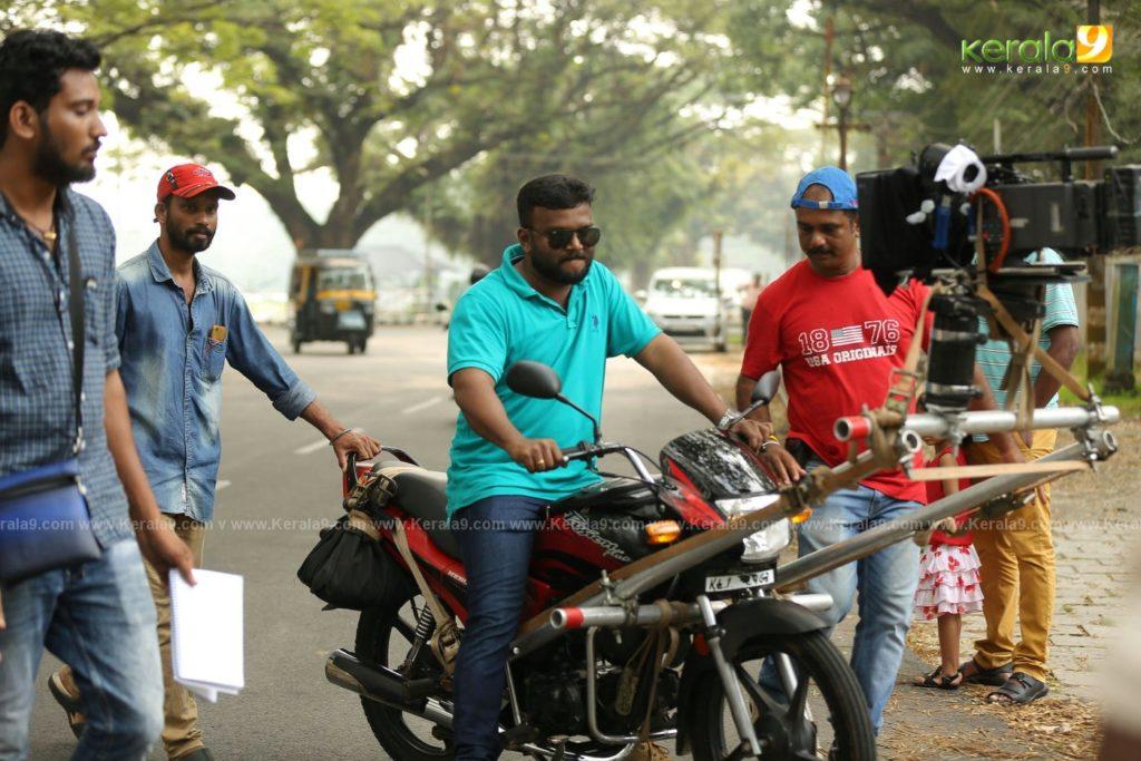Uyare Malayalam Movie photos 1