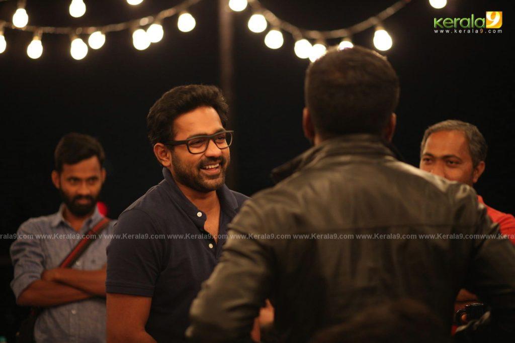 Uyare Malayalam Movie photos