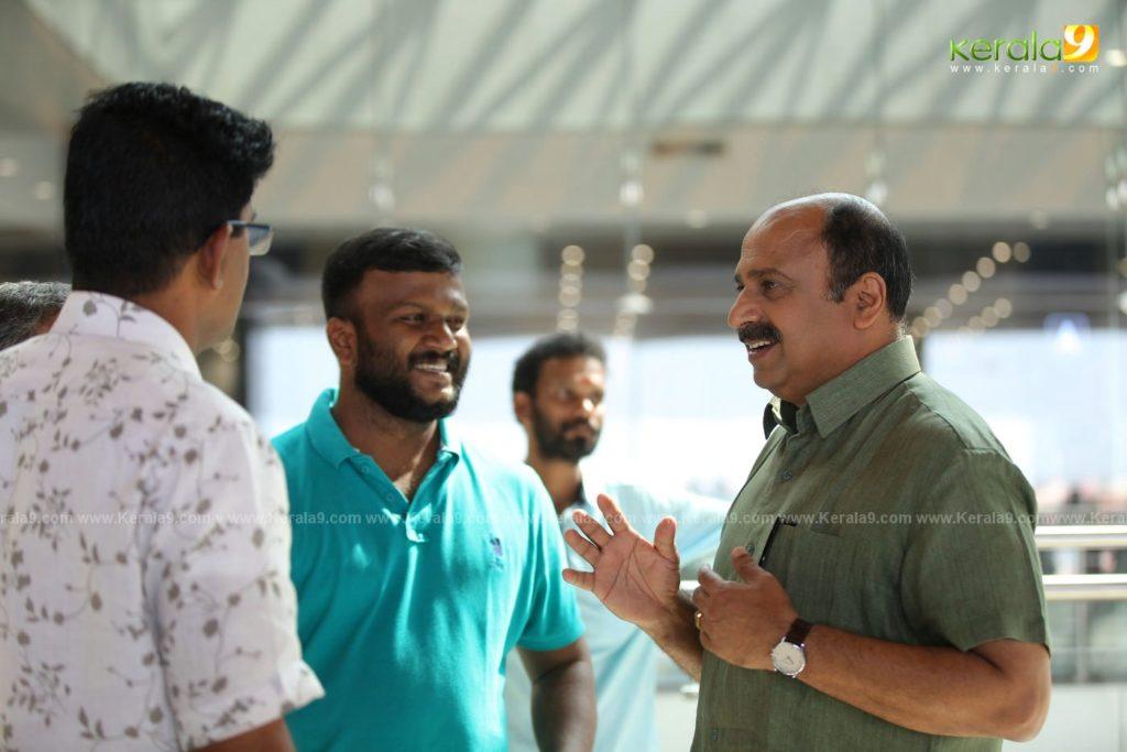 Uyare Malayalam Movie photos 11