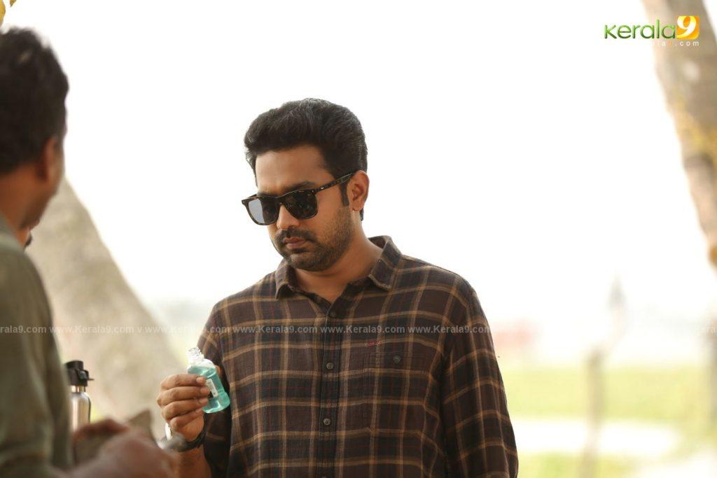Uyare Malayalam Movie photos 12