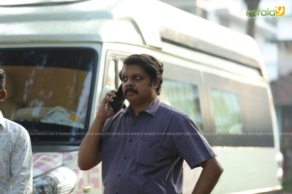 Uyare Malayalam Movie photos 13
