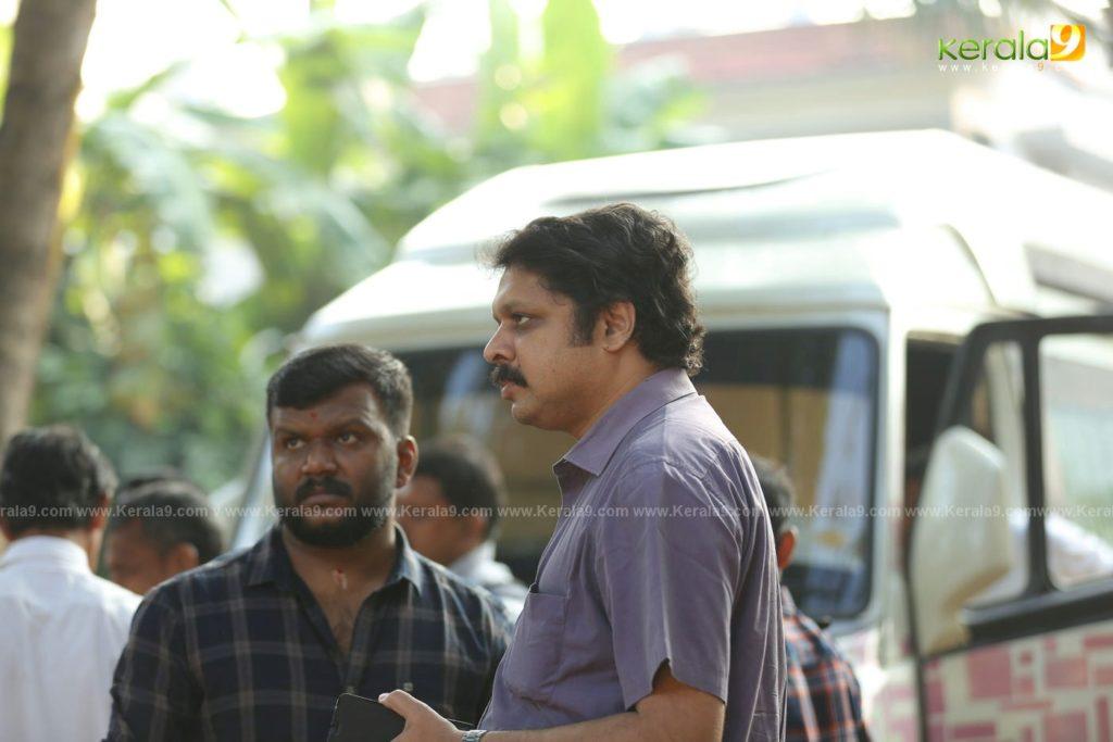 Uyare Malayalam Movie photos 14