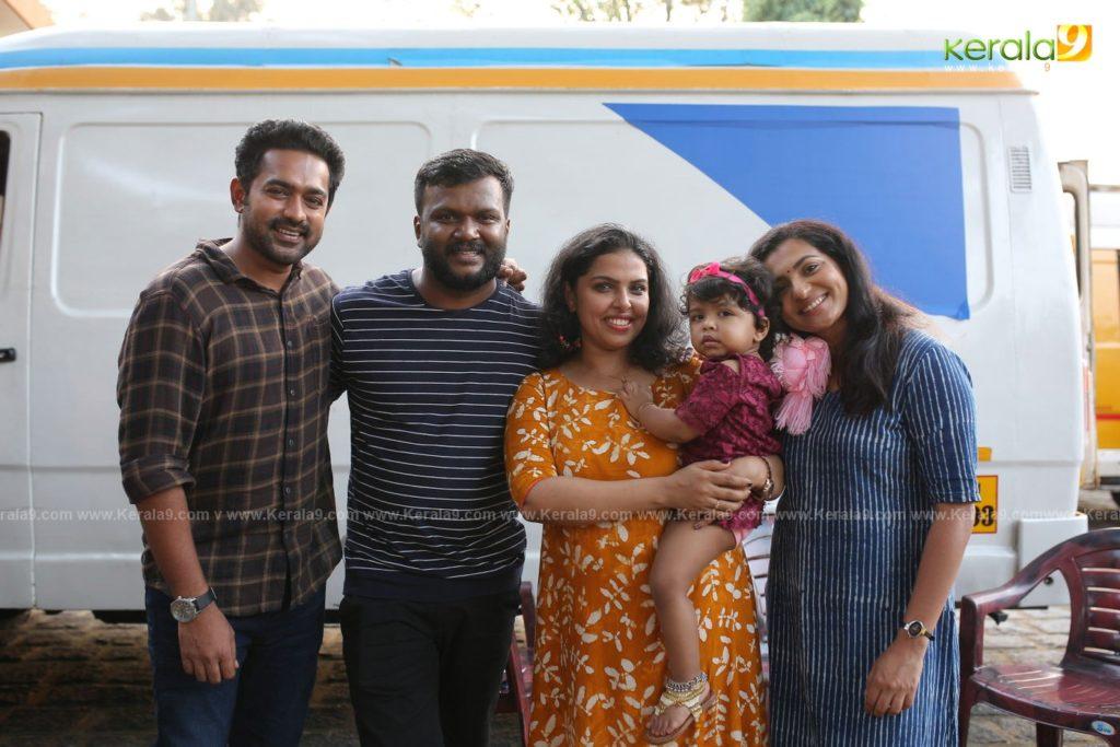 Uyare Malayalam Movie photos 17