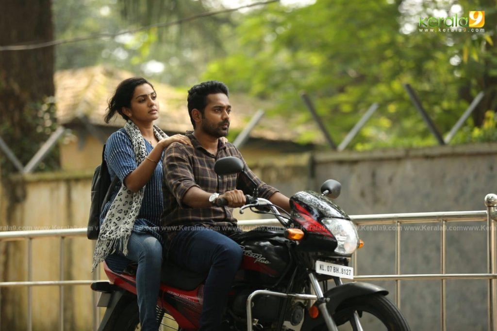 Uyare Malayalam Movie photos 3