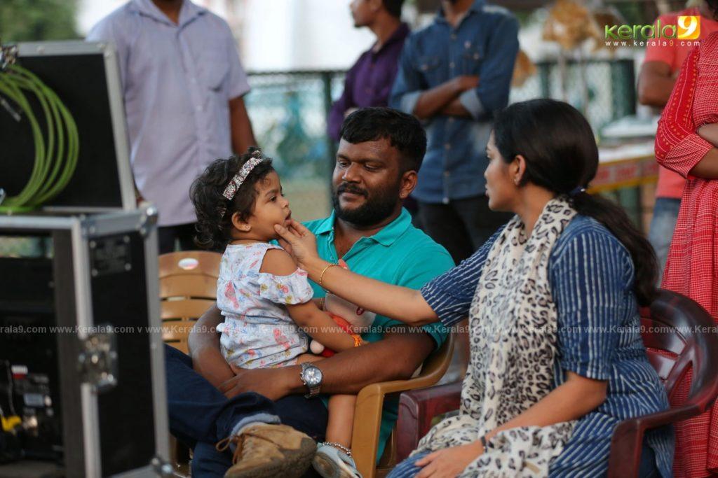 Uyare Malayalam Movie photos 4