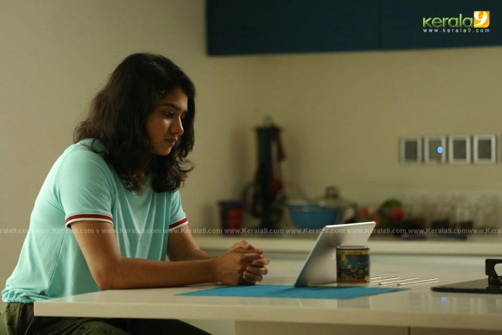 Uyare Malayalam Movie photos 5 - Kerala9.com