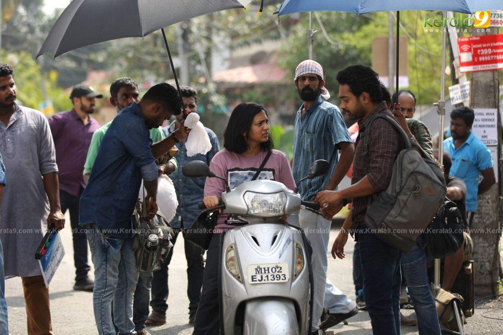 Uyare Malayalam Movie photos 6